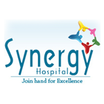 Smsgatewayhub Client Synergy Hospital