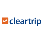 Cleartrip Bulk SMS Clientel