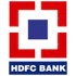 Smsgatewayhub Client  HDFC Bank