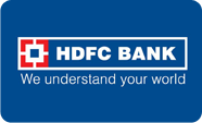 HDFC Bank Smsgatewayhub