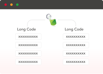 Longcode How it work