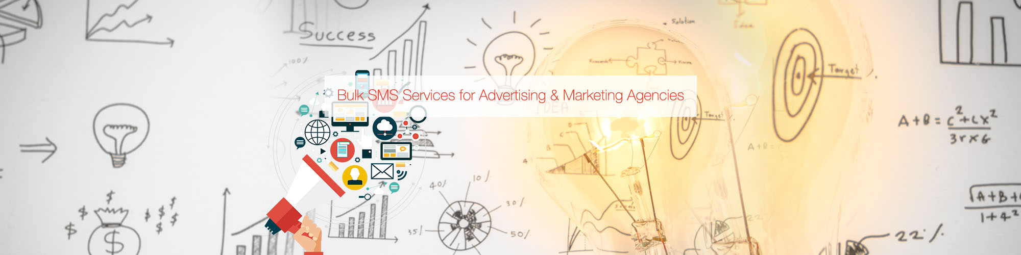 SMSGATEWAYHUB advertisement marketing agencies