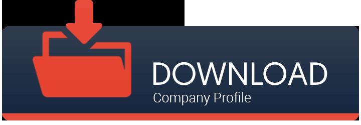 SMSGATEWAYHUB: #1 Enterprise Bulk SMS Services Provider