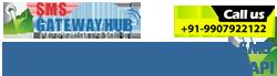 SMSGATEWAYHUB Startups